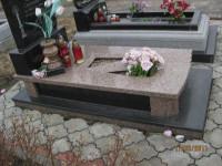 Надгробок_50