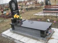 Надгробок_51