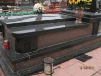 Надгробок_52
