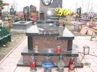 Надгробок_53