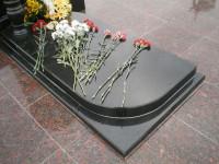 Надгробок_5