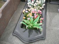 Надгробок_6