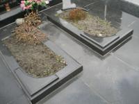 Надгробок_8