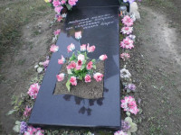 Надгробок_9