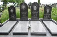 Меморіальний комплекс 3_101