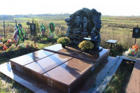 Меморіальний комплекс 3_105