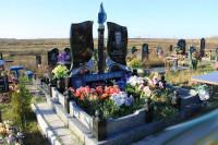 Меморіальний комплекс 3_107