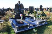 Меморіальний комплекс 3_110
