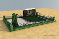 Меморіальний комплекс 3_114