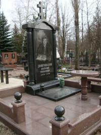 Меморіальний комплекс 3_115