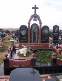 Меморіальний комплекс 3_116