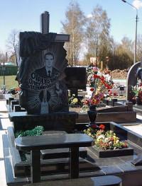Меморіальний комплекс 3_119