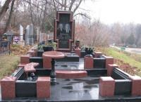 Меморіальний комплекс 3_11