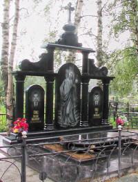 Меморіальний комплекс 3_122