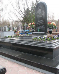 Меморіальний комплекс 3_126