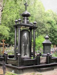 Меморіальний комплекс 3_129