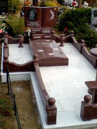Меморіальний комплекс 3_130