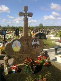 Меморіальний комплекс 3_135