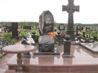 Меморіальний комплекс 3_15