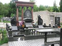 Меморіальний комплекс 3_16