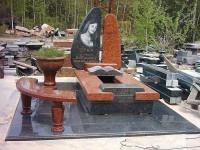 Меморіальний комплекс 3_19