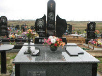 Меморіальний комплекс 3_24