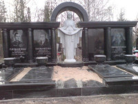 Меморіальний комплекс 3_26