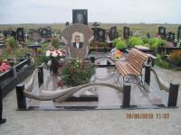 Меморіальний комплекс 3_27