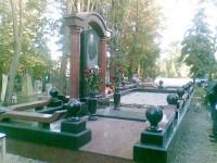 Меморіальний комплекс 3_29