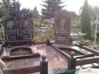 Меморіальний комплекс 3_31