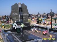 Меморіальний комплекс 3_32