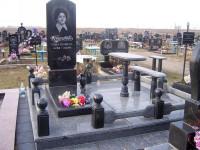 Меморіальний комплекс 3_34