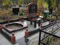 Меморіальний комплекс 3_36