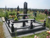 Меморіальний комплекс 3_37