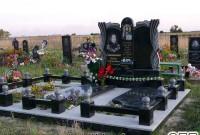 Меморіальний комплекс 3_3