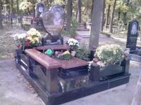 Меморіальний комплекс 3_41