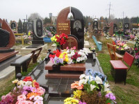 Меморіальний комплекс 3_43
