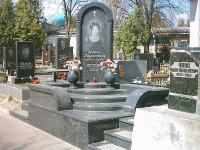 Меморіальний комплекс 3_44