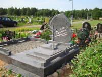Меморіальний комплекс 3_46