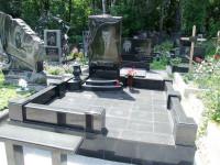 Меморіальний комплекс 3_47