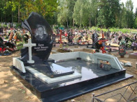 Меморіальний комплекс 3_51