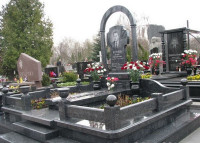 Меморіальний комплекс 3_5