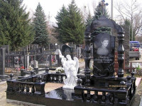 Меморіальний комплекс 3_85