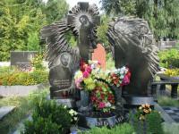 Меморіальний комплекс 3_87