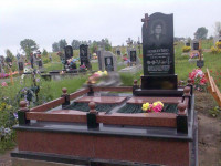 Меморіальний комплекс 3_88