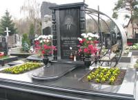 Меморіальний комплекс 3_8