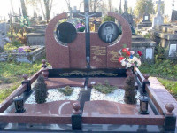 Меморіальний комплекс 3_90