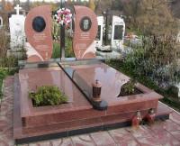 Меморіальний комплекс 3_96