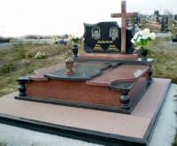 Меморіальний комплекс 3_97