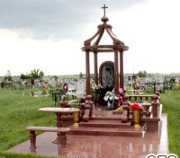 Меморіальний комплекс 3_99